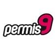 Lancement de l'offre Permis 9 - Sphinx Affinity