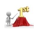 Permis 9 remporte le prix IARD du courtage 2011 - Sphinx Affinity